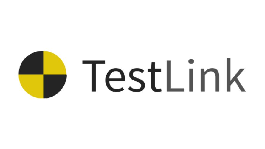 Testlink logo